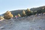 Thumbnail Garnet Hill, NV mine
