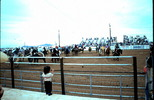 Thumbnail Boy Watches Indian Rodeo AZ