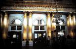 Thumbnail Hermitage Museum Leningrad Russia